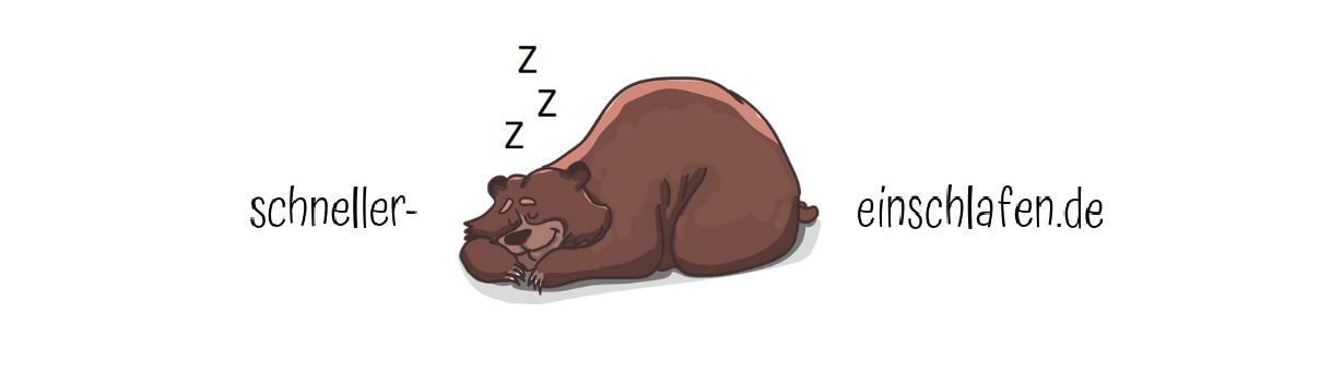 schneller-einschlafen.de